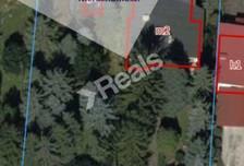 Dom na sprzedaż, Piastów, 195 m²