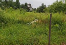 Działka na sprzedaż, Leszno, 1305 m²