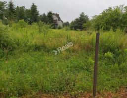 Morizon WP ogłoszenia | Działka na sprzedaż, Leszno, 1305 m² | 5238