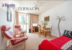 Morizon WP ogłoszenia | Mieszkanie na sprzedaż, Warszawa Powiśle, 36 m² | 7521