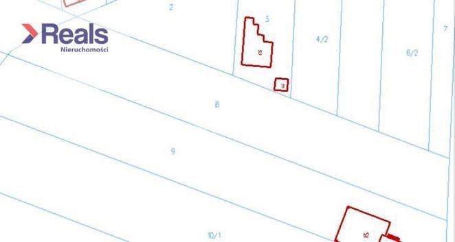 Morizon WP ogłoszenia   Działka na sprzedaż, Milanówek, 5160 m²   6535