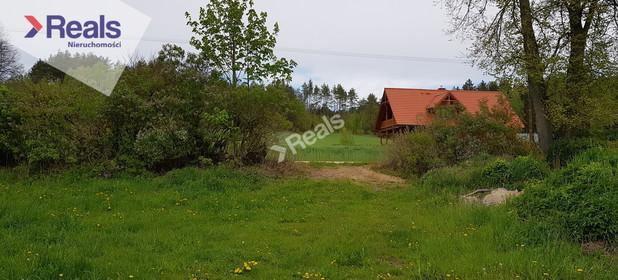 Dom na sprzedaż 72 m² Sokólski Krynki Kundzicze - zdjęcie 1