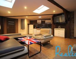 Morizon WP ogłoszenia | Mieszkanie na sprzedaż, Katowice Śródmieście, 214 m² | 4186