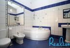 Mieszkanie na sprzedaż, Katowice Śródmieście, 90 m² | Morizon.pl | 0838 nr14