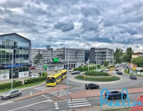 Biuro do wynajęcia, Katowice Ligota, 59 m²