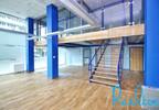 Lokal użytkowy do wynajęcia, Katowice Śródmieście, 133 m²   Morizon.pl   8104 nr3