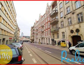 Mieszkanie na sprzedaż, Katowice Śródmieście, 90 m²