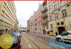 Mieszkanie na sprzedaż, Katowice Śródmieście, 90 m² | Morizon.pl | 0838 nr2