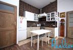 Mieszkanie na sprzedaż, Katowice Śródmieście, 90 m² | Morizon.pl | 0838 nr8