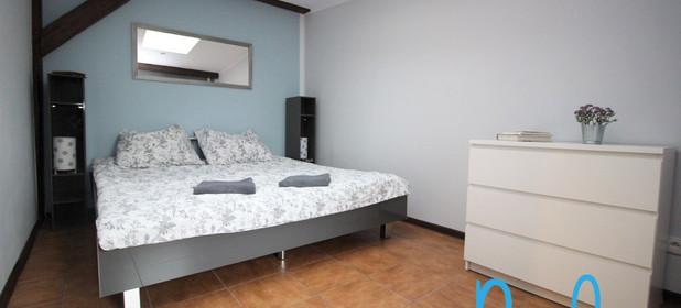 Mieszkanie na sprzedaż 214 m² Katowice Śródmieście - zdjęcie 2