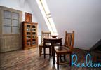 Mieszkanie na sprzedaż, Katowice Śródmieście, 90 m² | Morizon.pl | 0838 nr7