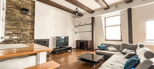 Mieszkanie na sprzedaż 144 m² Chorzów Centrum Hajducka - zdjęcie 3