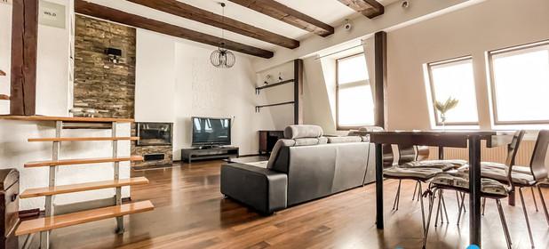 Mieszkanie na sprzedaż 144 m² Chorzów Centrum Hajducka - zdjęcie 1