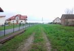 Morizon WP ogłoszenia | Działka na sprzedaż, Milanówek Brwinowska, 1496 m² | 7312