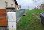 Działka na sprzedaż, Sokołów, 3300 m² | Morizon.pl | 6951 nr8