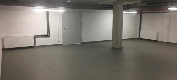 Magazyn, hala do wynajęcia 25000 m² Warszawa Białołęka Modlińska - zdjęcie 2