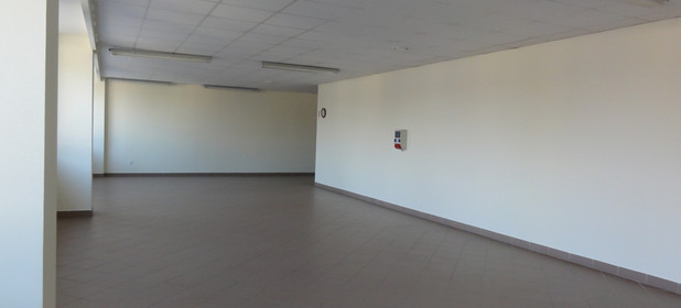 Działka do wynajęcia 1000 m² Warszawa Białołęka - zdjęcie 1