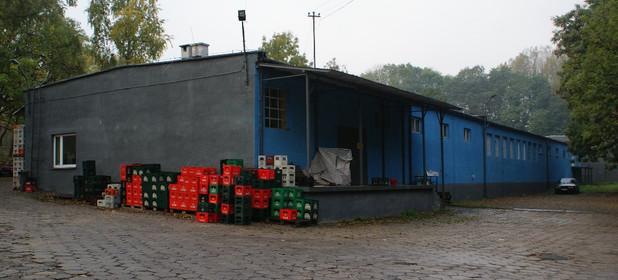 Magazyn do wynajęcia 19 m² Jaworzno Szczakowa Jagiellońska - zdjęcie 3