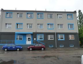 Magazyn do wynajęcia, Sosnowiec Pogoń, 129 m²