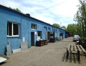 Magazyn do wynajęcia, Jaworzno Szczakowa, 23 m²