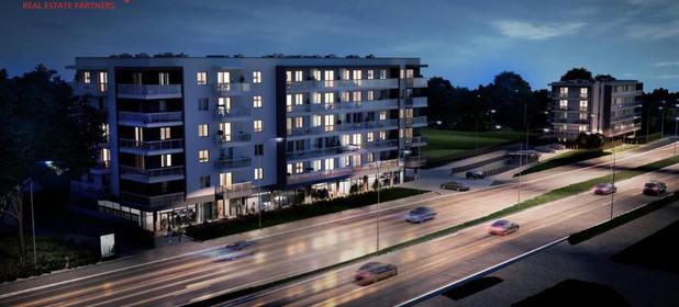 Komercyjna na sprzedaż 146 m² Białostocki Białystok Dziesięciny Ii Al. Gen. Józefa Hallera - zdjęcie 2