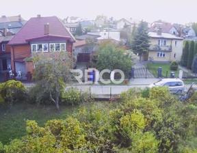 Dom na sprzedaż, Płock, 80 m²