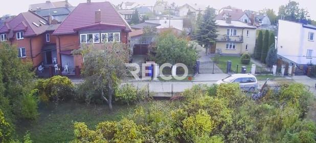Dom na sprzedaż 80 m² Płock - zdjęcie 1