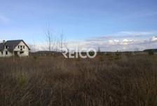 Działka na sprzedaż, Serock, 800 m²
