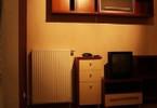 Morizon WP ogłoszenia | Mieszkanie do wynajęcia, Warszawa Śródmieście, 54 m² | 3412