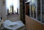 Morizon WP ogłoszenia | Mieszkanie do wynajęcia, Warszawa Śródmieście, 62 m² | 3401
