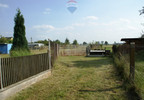Działka na sprzedaż, Luboszyce Opolska, 2400 m² | Morizon.pl | 5488 nr13