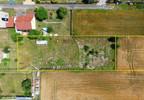 Działka na sprzedaż, Luboszyce Opolska, 2400 m² | Morizon.pl | 5488 nr5