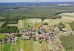 Działka na sprzedaż, Lipno, 5700 m² | Morizon.pl | 9594 nr6