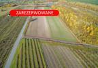 Działka na sprzedaż, Wyskoki, 23783 m² | Morizon.pl | 2997 nr2