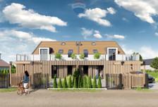 Dom na sprzedaż, Olsztyn, 184 m²