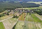 Działka na sprzedaż, Lipno, 5700 m² | Morizon.pl | 9594 nr3