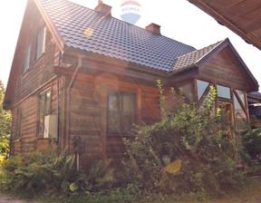 Dom na sprzedaż, Karczmiska Pierwsze, 120 m²