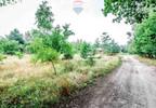 Działka na sprzedaż, Imielno, 852 m² | Morizon.pl | 0997 nr11