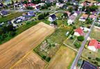 Działka na sprzedaż, Luboszyce Opolska, 2400 m² | Morizon.pl | 5488 nr4