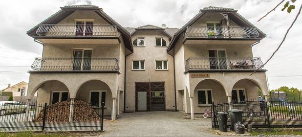 Komercyjna na sprzedaż 679 m² Cieszyński Hażlach Akacjowa - zdjęcie 1