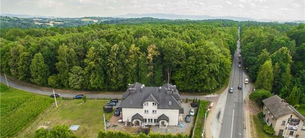 Komercyjna na sprzedaż 679 m² Cieszyński Hażlach Akacjowa - zdjęcie 3