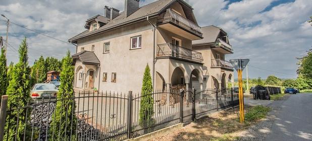 Komercyjna na sprzedaż 679 m² Cieszyński Hażlach Akacjowa - zdjęcie 2