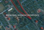 Działka na sprzedaż, Struga, 4600 m²   Morizon.pl   6763 nr2