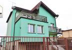 Morizon WP ogłoszenia | Dom na sprzedaż, Poznań Ławica, 430 m² | 2543