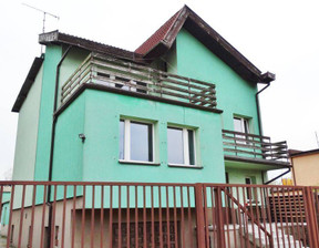 Dom na sprzedaż, Poznań Ławica, 430 m²