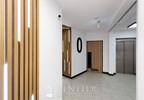 Mieszkanie do wynajęcia, Wrocław Karłowice, 45 m²   Morizon.pl   6306 nr13