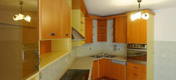 Mieszkanie do wynajęcia 98 m² Wrocław Krzyki Huby Gajowa - zdjęcie 1