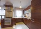 Dom do wynajęcia, Wrocław Ołtaszyn, 230 m² | Morizon.pl | 1788 nr14