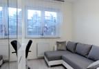 Mieszkanie do wynajęcia, Wrocław Karłowice, 45 m²   Morizon.pl   6306 nr9