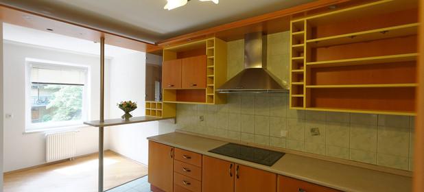 Mieszkanie do wynajęcia 98 m² Wrocław Krzyki Huby Gajowa - zdjęcie 3